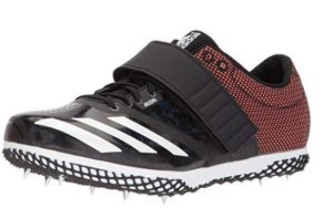 Best shoes for long jump