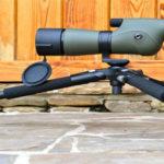 Best Spotting scope under 300