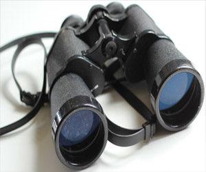 Benefits of hunting binocular